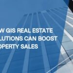 How GIS real estate solutions can boost property sales