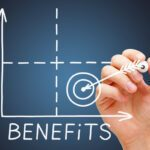 The Financial Benefits of Outsourcing
