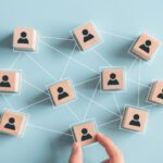 Outsourcing Mistakes: Setting Up Teams (Roles)
